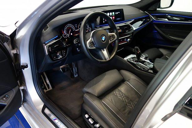 427095_1406429523365_slide bei BM-Automobile e.U. in