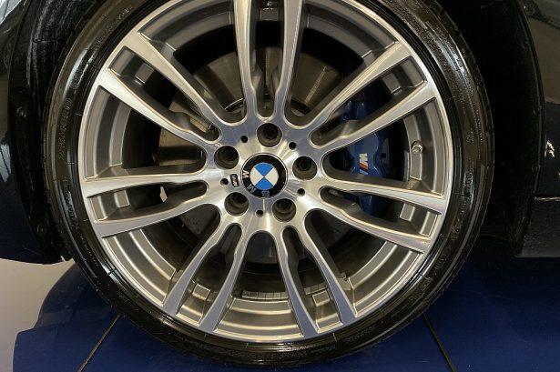 427523_1406430822683_slide bei BM-Automobile e.U. in