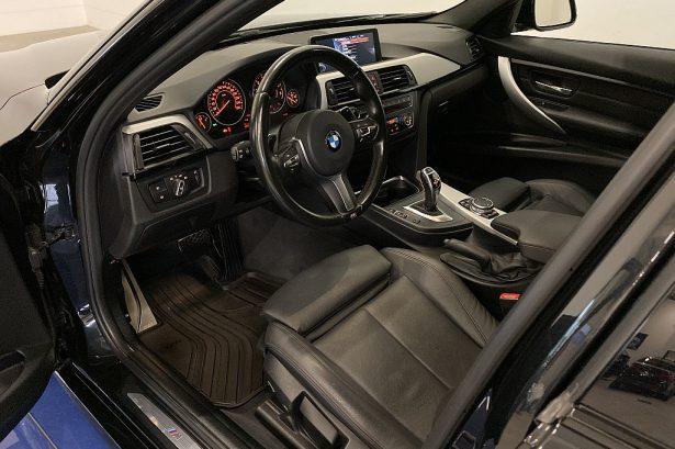 427523_1406430822685_slide bei BM-Automobile e.U. in