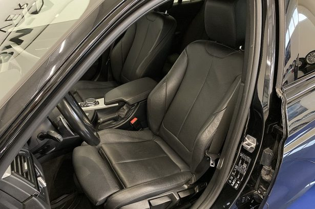 427523_1406430822687_slide bei BM-Automobile e.U. in