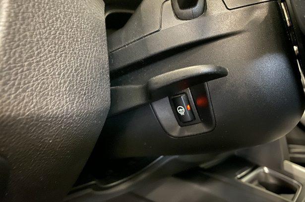 427523_1406430822689_slide bei BM-Automobile e.U. in