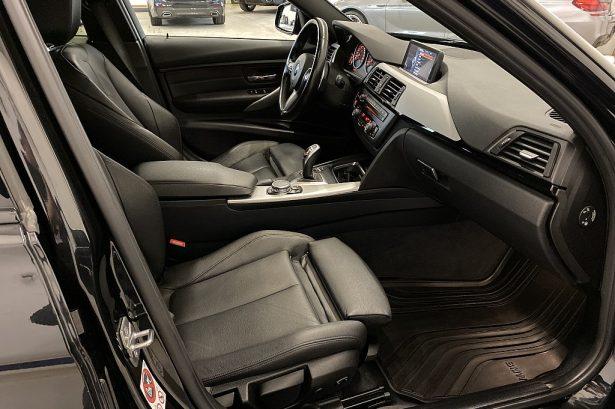 427523_1406430822697_slide bei BM-Automobile e.U. in
