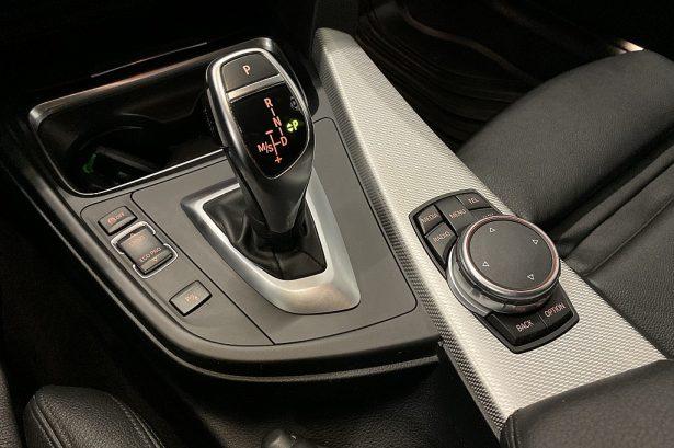 427523_1406430822701_slide bei BM-Automobile e.U. in