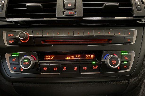427523_1406430822703_slide bei BM-Automobile e.U. in