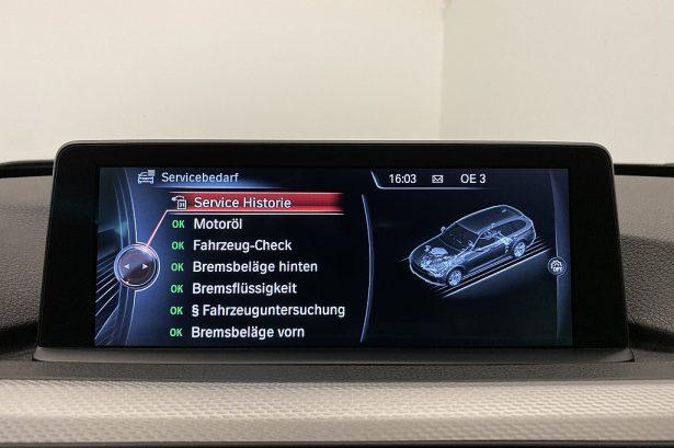 427523_1406430822707_slide bei BM-Automobile e.U. in