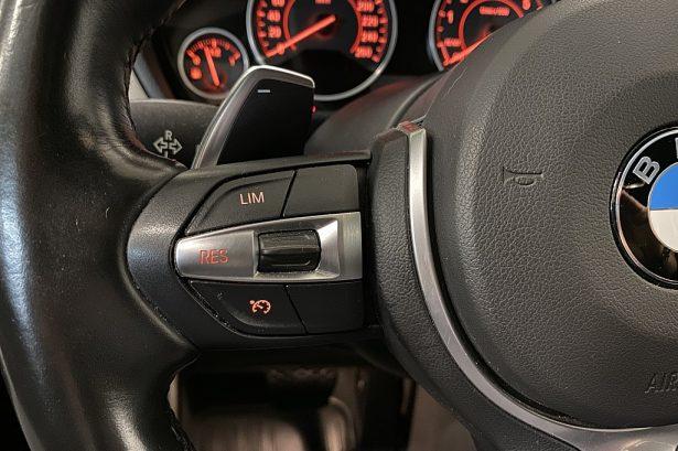 427523_1406430822719_slide bei BM-Automobile e.U. in