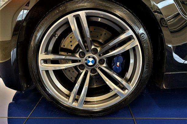 427979_1406432099177_slide bei BM-Automobile e.U. in