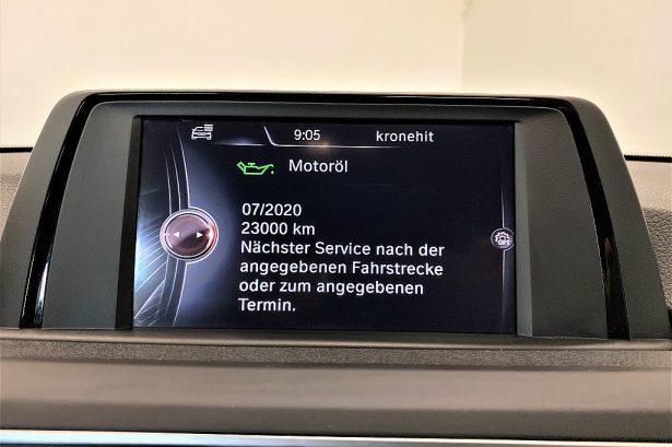 427979_1406432099201_slide bei BM-Automobile e.U. in