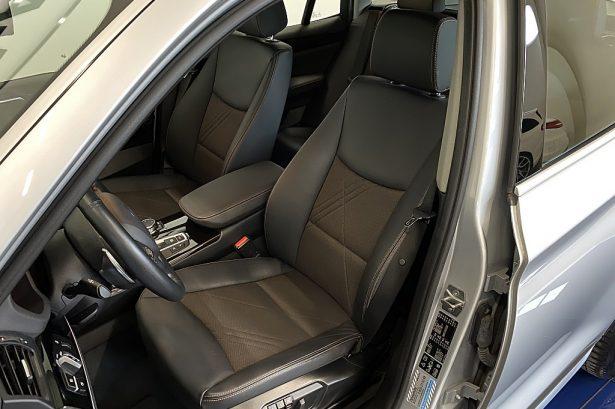 430050_1406442061791_slide bei BM-Automobile e.U. in