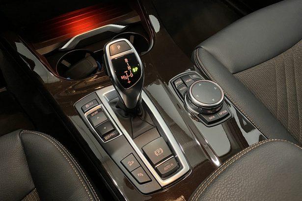 430050_1406442061809_slide bei BM-Automobile e.U. in