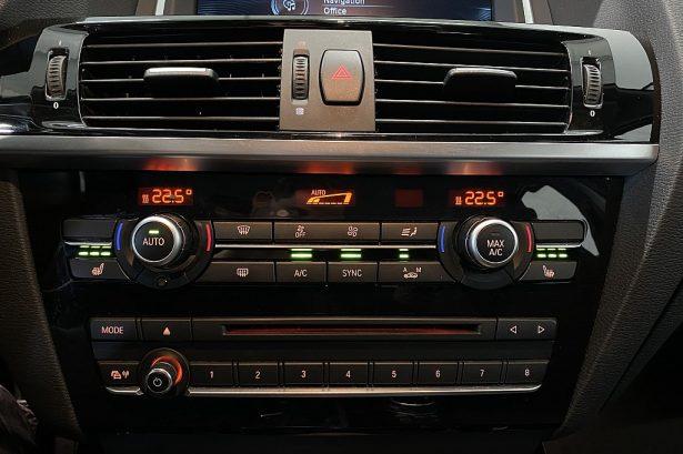 430050_1406442061811_slide bei BM-Automobile e.U. in