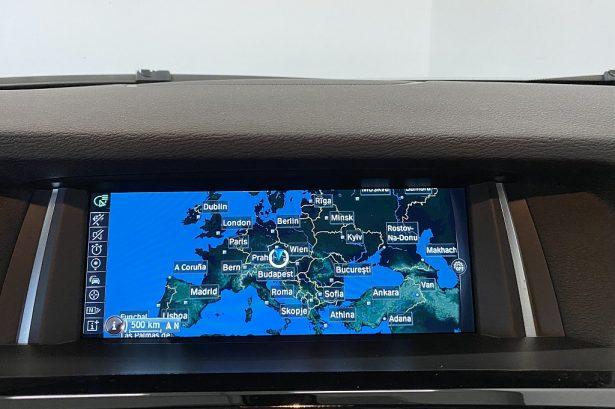 430050_1406442061813_slide bei BM-Automobile e.U. in