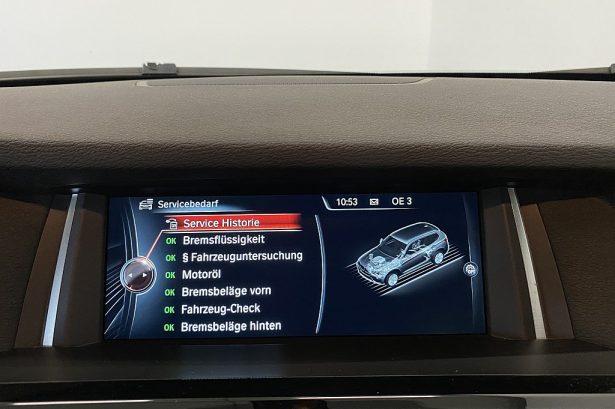 430050_1406442061815_slide bei BM-Automobile e.U. in