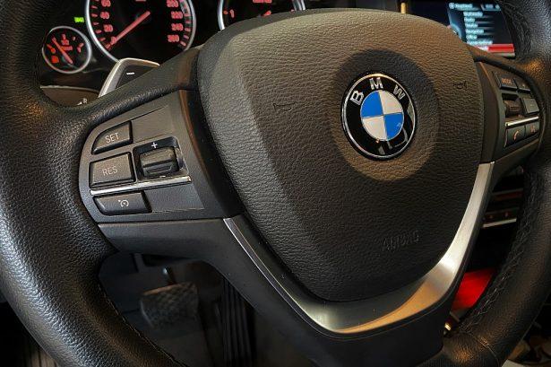 430050_1406442061829_slide bei BM-Automobile e.U. in
