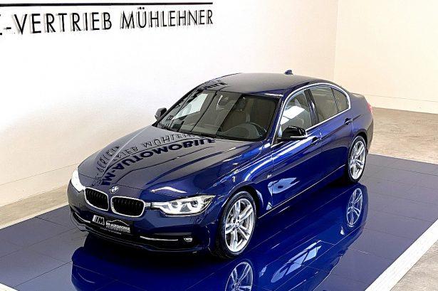 430633_1406450252725_slide bei BM-Automobile e.U. in