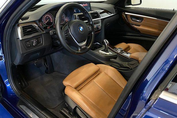 430633_1406450252729_slide bei BM-Automobile e.U. in