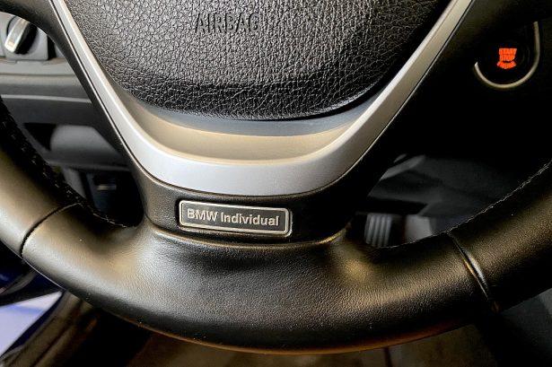 430633_1406450252759_slide bei BM-Automobile e.U. in