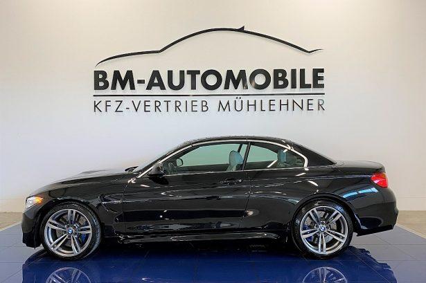 432371_1406461434907_slide bei BM-Automobile e.U. in