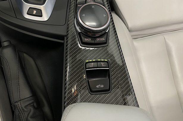 432371_1406461434997_slide bei BM-Automobile e.U. in