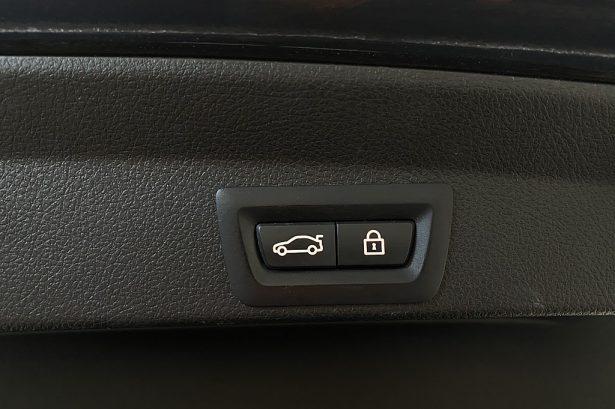 434106_1406471247355_slide bei BM-Automobile e.U. in