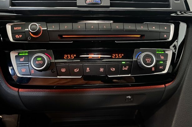 434106_1406471247379_slide bei BM-Automobile e.U. in