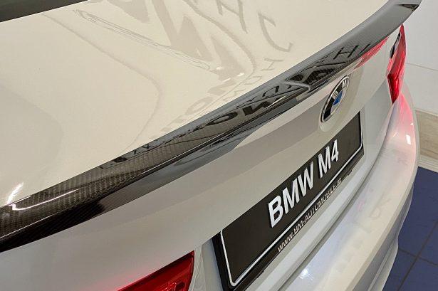 434002_1406471031219_slide bei BM-Automobile e.U. in