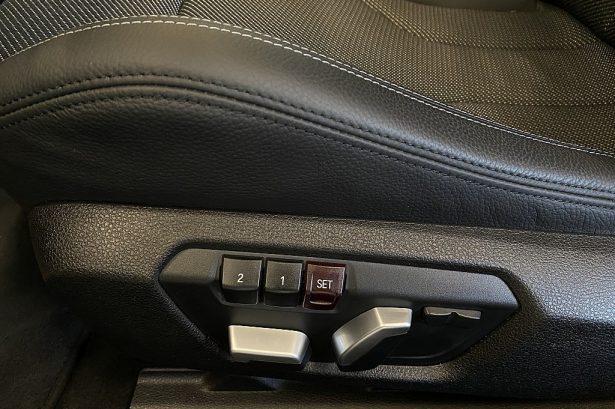 434002_1406471031233_slide bei BM-Automobile e.U. in