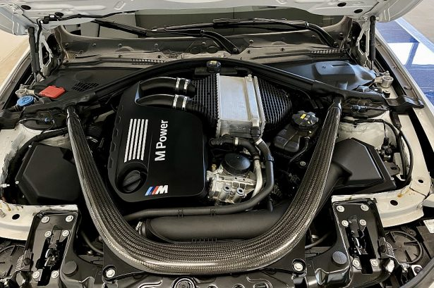 434002_1406471031263_slide bei BM-Automobile e.U. in