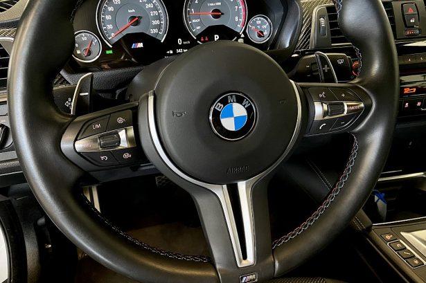 434002_1406471031265_slide bei BM-Automobile e.U. in