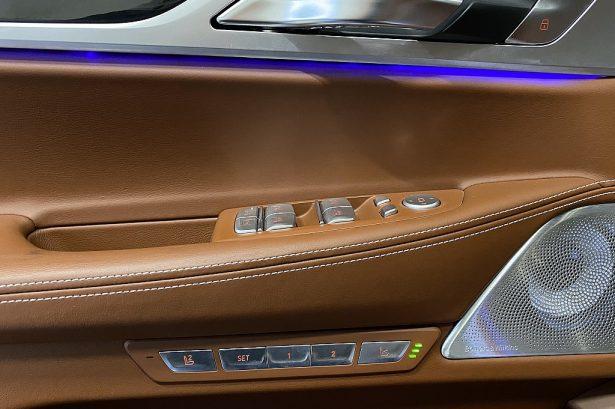 437594_1406486527626_slide bei BM-Automobile e.U. in