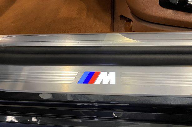 437594_1406486527629_slide bei BM-Automobile e.U. in