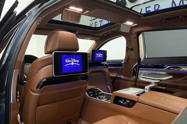 437594_1406486527632_slide bei BM-Automobile e.U. in