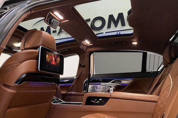 437594_1406486527633_slide bei BM-Automobile e.U. in