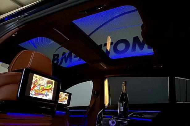 437594_1406486527638_slide bei BM-Automobile e.U. in