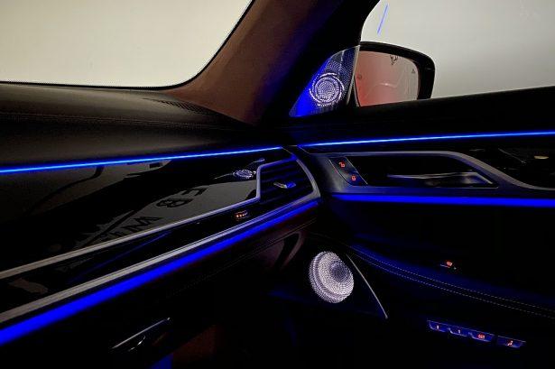 437594_1406486527639_slide bei BM-Automobile e.U. in