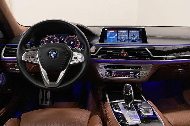 437594_1406486527640_slide bei BM-Automobile e.U. in