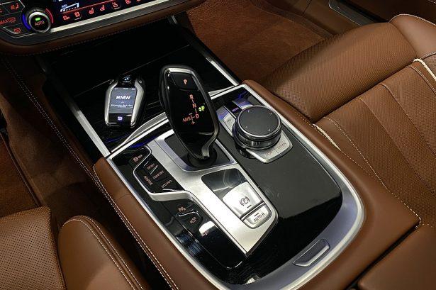 437594_1406486527642_slide bei BM-Automobile e.U. in