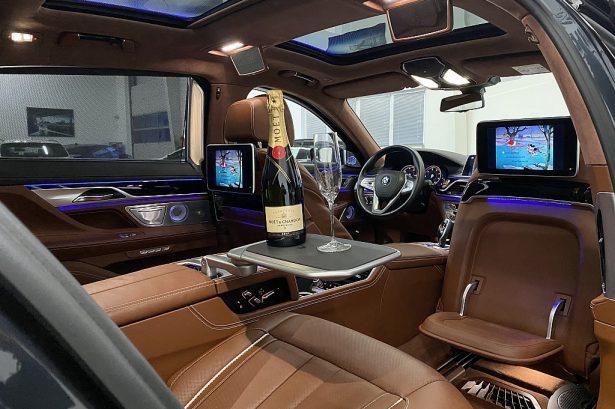 437594_1406486527643_slide bei BM-Automobile e.U. in