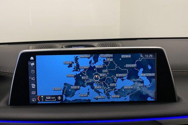 437594_1406486527646_slide bei BM-Automobile e.U. in