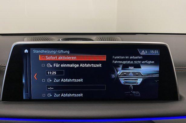 437594_1406486527653_slide bei BM-Automobile e.U. in