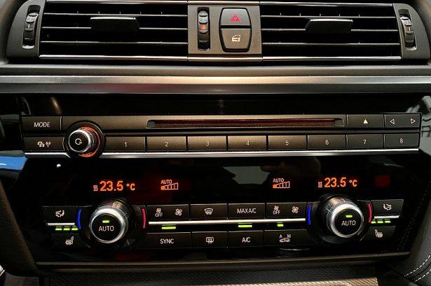 437644_1406486619058_slide bei BM-Automobile e.U. in