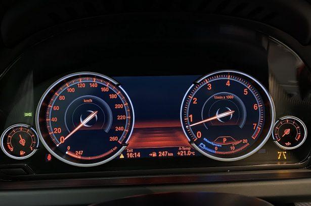 437644_1406486619079_slide bei BM-Automobile e.U. in