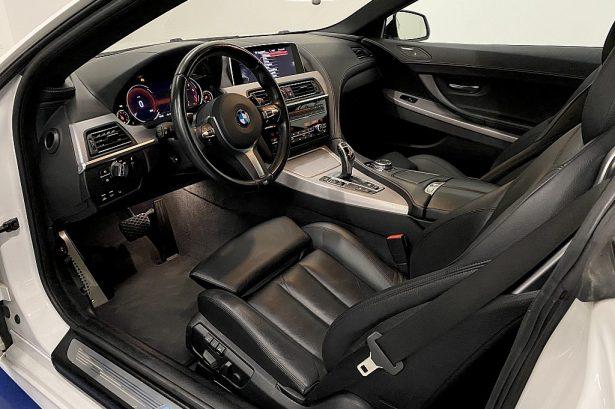 437644_1406486619029_slide bei BM-Automobile e.U. in