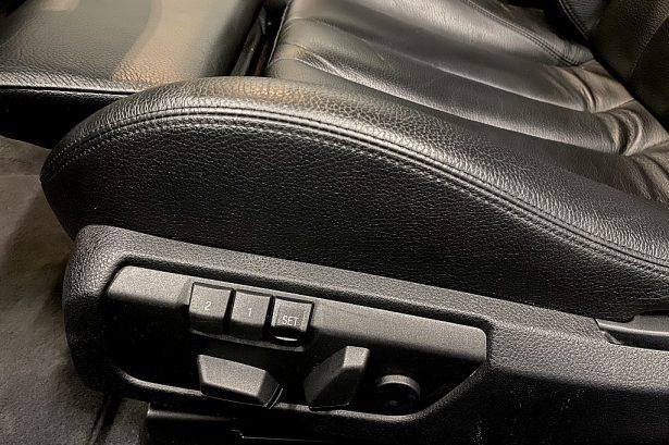 437644_1406486619035_slide bei BM-Automobile e.U. in