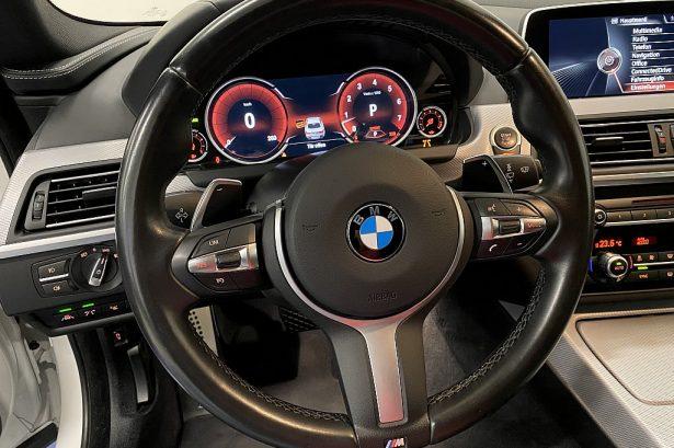 437644_1406486619081_slide bei BM-Automobile e.U. in