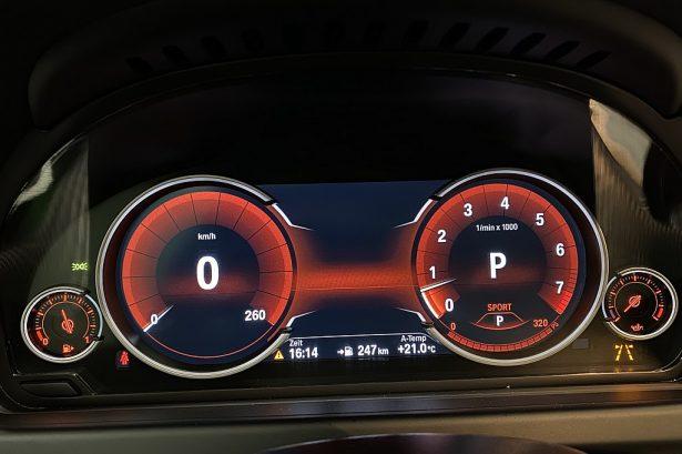437644_1406486619083_slide bei BM-Automobile e.U. in
