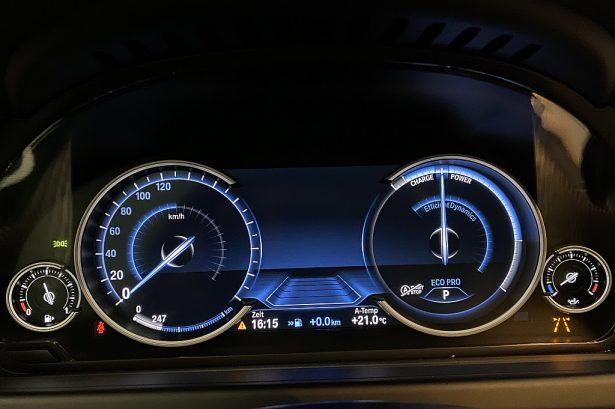 437644_1406486619085_slide bei BM-Automobile e.U. in
