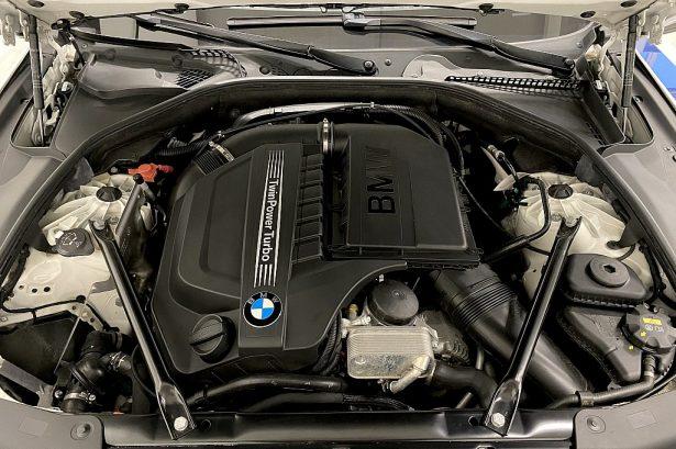 437644_1406486619089_slide bei BM-Automobile e.U. in