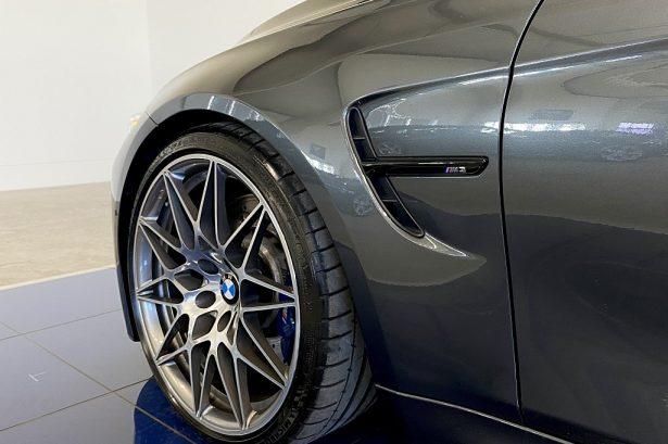 440420_1406493671710_slide bei BM-Automobile e.U. in