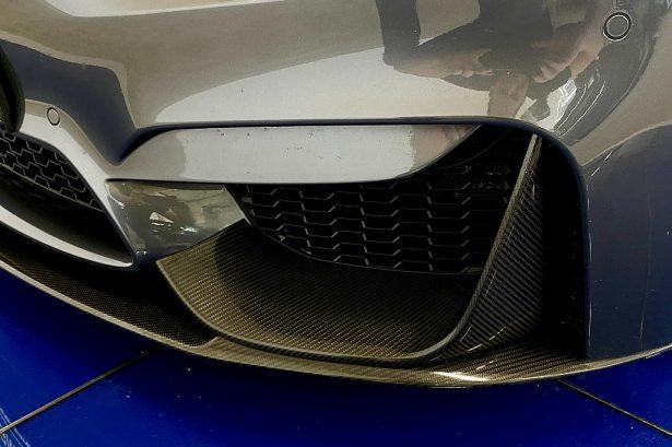 440420_1406493671715_slide bei BM-Automobile e.U. in